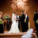 130x130 sq 1372994570458 carri mohn altar pic