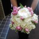 130x130 sq 1372995651337 jennifer martin bouquet