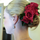 130x130 sq 1372995971855 amanda mowry hair flowers