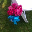 130x130 sq 1373401495890 close up of ceremony posies for barker