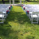 130x130 sq 1373401535331 barker ceremony posies