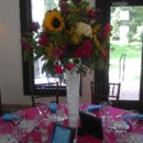 130x130_sq_1373401639726-barker-tall-centerpieces