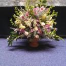 130x130 sq 1375665674680 besley church arrangement