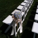 130x130 sq 1377650927965 westcott chair flowers