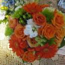 130x130 sq 1377651390186 jessica marsh bridesmaids bouquets