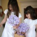130x130 sq 1381115755657 flowergirls