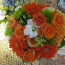 130x130 sq 1381115789835 jessica marsh bridesmaids bouquets