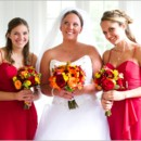 130x130 sq 1381116003478 vannema bride and bridesmaids