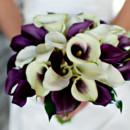 130x130 sq 1381116036353 very close shot of jill bouquet