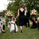 130x130 sq 1381715017317 ceremony matron of honor and flowergirl