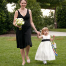 130x130 sq 1381715079236 katie westcott and daughter ally flower girl