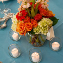 130x130_sq_1382799522949-jessica-marsh-centerpieces