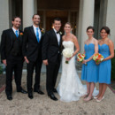 130x130 sq 1382799653036 jessica marsh bridal party