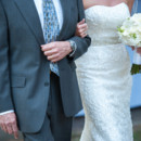 130x130 sq 1382799695303 jjessica marsh wedding bouquet