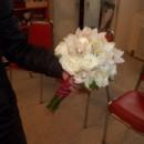 130x130 sq 1384308039960 karis gongs bridal bouque