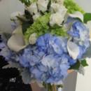130x130 sq 1385432540306 hague bridal bouque