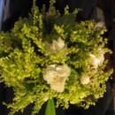 130x130 sq 1385432710266 hague bridesmaids bouquet
