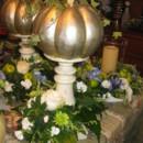 130x130 sq 1385432997742 hague pumpkin buffet piece