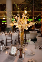 220x220 1384735388701 golden reception centerpiece