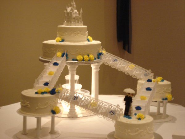 wedding cake bakeries indianapolis indy cakes indianapolis in wedding cake 21823