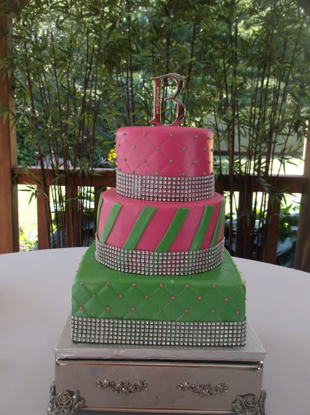 wedding cake bakeries in indianapolis indy cakes indianapolis in wedding cake 21834