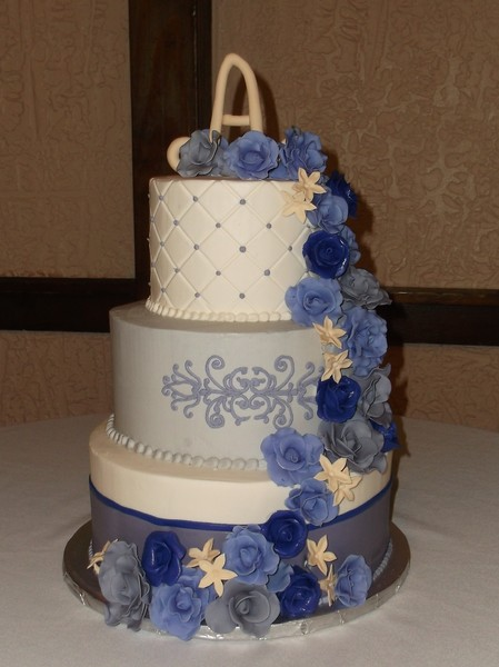 wedding cake bakeries lafayette indiana indy cakes photos wedding cake pictures indiana 21872