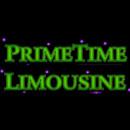 130x130_sq_1367443382798-truly-square-logo