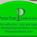 130x130 sq 1463060906703 pt logo