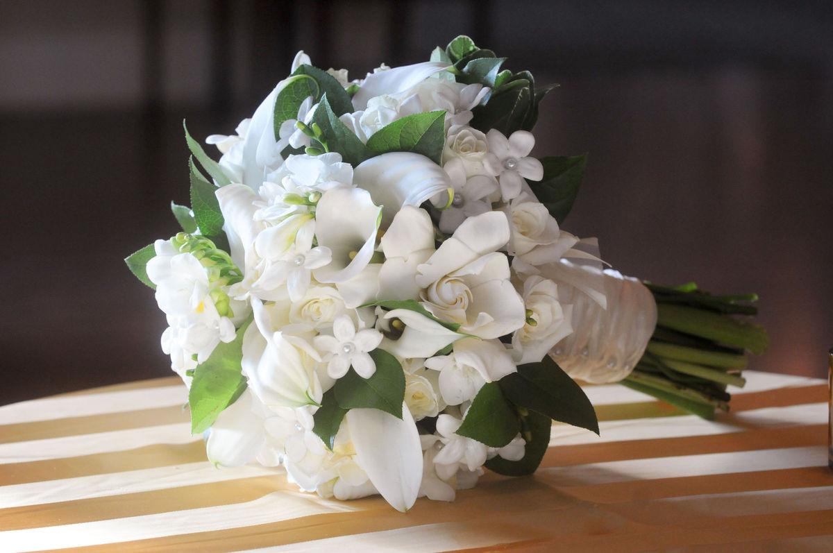 Huntsville Wedding Florists Reviews For Florists