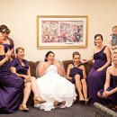 130x130 sq 1363702773819 weddingscottandjessica15
