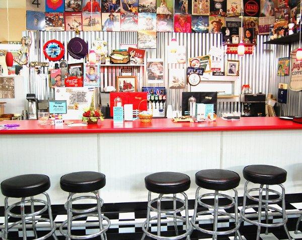 Universe Bridal Store Columbus Ohio 68