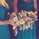 130x130 sq 1347638004862 weddingwire7