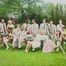 130x130 sq 1347638072291 weddingwire8