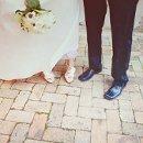 130x130 sq 1347638199543 weddingwire9