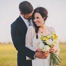130x130 sq 1353267650143 weddingwire1