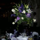 130x130 sq 1262118787269 exandresweddingcenterpiece1