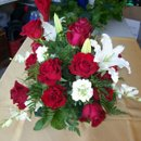 130x130 sq 1262118953331 flowers1