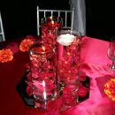 130x130 sq 1262227046176 boatweddingcenterpiece1
