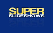 220x220 1197658250877 logo big blueback