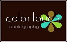 Colortouch Photography photo