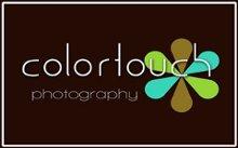 220x220 1206031421980 ctp daisy logo wedexpert