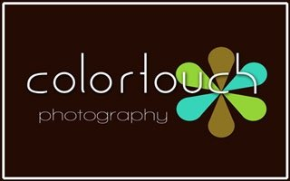 photo 1 of Colortouch Photography
