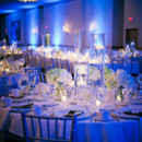 130x130 sq 1403107698000 3 blueweddingreceptiondecorlights