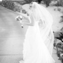 130x130 sq 1460478256546 cili restaurant brides