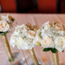 130x130 sq 1460479476181 cili at bali hai gold club weddings florals 1