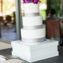130x130 sq 1460479619019 cili at bali hai gold club weddings cake