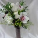 130x130 sq 1460479945455 cili restaurant at balio hai golf club bouquet 2
