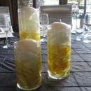 130x130 sq 1460479967964 cili restaurant at balio hai golf club bouquet 4