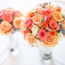 130x130 sq 1460479976960 cili restaurant at balio hai golf club bouquet