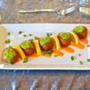 130x130 sq 1460572798836 cili restaurant appetizers 2